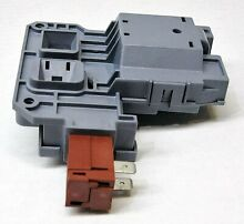 2 3 Days Delivery  131763202 AP6285657  Fits Kenmore Washer Door Lock switch
