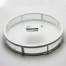 LINT FILTER Fisher Paykel 395541