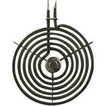 SURFACE HEATING ELEMENT General Electric WB30X20481
