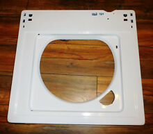 New in Box FSP Washing Machine Top Panel 3949958 Sears Kenmore Whirlpool
