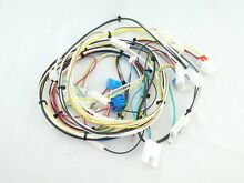 DG39 000485 Samsung Wire Harness Gas Oven Range OEM Replacement Part