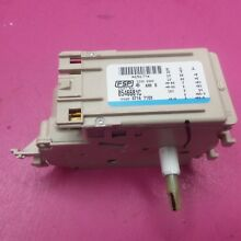 KENMORE WASHER TIMER 8546681C    TESTED