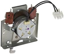 OVEN LATCH General Electric WB14T10018