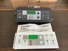 12001628  12001624 New Maytag Oven Range Control