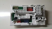 W10634026 WHIRPOOL WASHER CONTROL BOARD FREE SHIPPING 1811