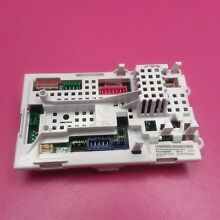 AMANA WASHER CONTROL BOARD W10636055
