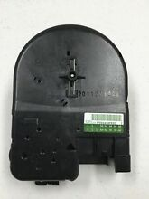 GE Washer WH12X10535 Timer Control