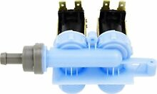 Whirlpool OEM Washing Machine Water Inlet Valve BWR981964 fits PS11744913