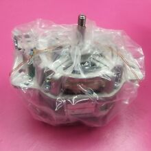 NEW GE WASHER DRIVE MOTOR WH00X25423
