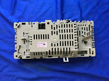 W10189966 WHIRLPOOL WASHER CONTROL BOARD FREE SHIPPING  1812