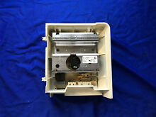461970229162 WHIRLPOOL WASHER CONTROL BOARD FREE SHIPPING  1812