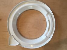 OEM Whirlpool Estate Amana Roper Kenmore Washer Tub Ring W10880720 8519789