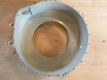 OEM Kenmore Electrolux Frigidaire Washer Front Outer Tub Shell 131618600