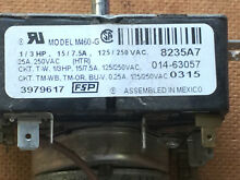 3979617 KENMORE DRYER TIMER FREE SHIPPING 191