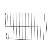 Whirlpool Corporation W10256908 Oven Rack