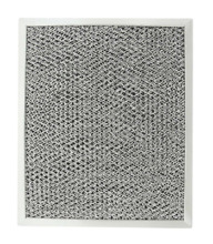 Replacement Charcoal Range Hood Filter for Broan Nutone 97007696