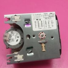 KENMORE WASHER TIMER 3954449