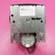 MAYTAG WASHER TIMER 2304530