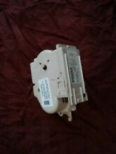 Whirlpool Washer Timer P  3954563C