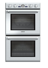 Thermador Pro Double Oven 30