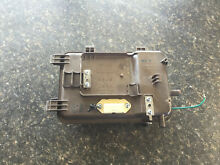 3070ER1003 1 LG WASHER STEAM GENERATOR ASSEMBLY FREE SHIPPING  193