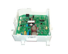 Whirlpool Part  W11164517 Electronic Control  OEM BRAND NEW