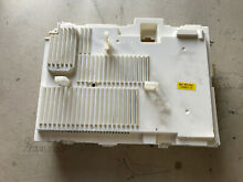 PARTS ONLY 6871ER1052C LG WASHER CONTROL BOARD FREE SHIPPING  195