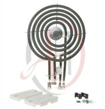 For GE Kenmore Range Oven Heating Element 6 inch PP WB30X312 PP WB30X326