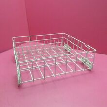 1 WHIRLPOOL DISHWASHER LOWER RACK ASS Y W10311986 WP8268645