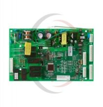 For GE Hotpoint Refrigerator Control Main Board  PP WR55X10373