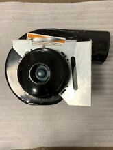 Range Hood Downdraft Vent Blower Fan Assembly WPW10273267   USED