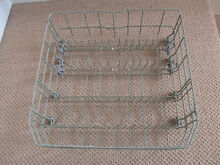 Upper Dishrack Assembly for Bosch SHX45M05UC 48 Dishwasher  USA FREE SHIPPING