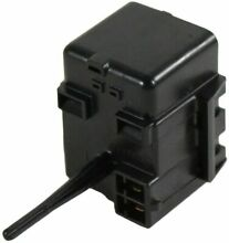 2 3 Days Delivery Frigidaire 5304491585 Refrigerator Relay and capacitor G
