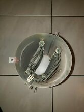 MAYTAG DRYER HEATING ELEMENT 307178 WP307178 OEM