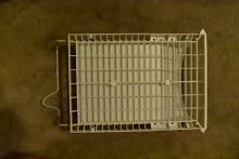 KENMORE ELITE HE3 HE4 Dryer No Tumble Drying Rack For Shoes  Etc  W10139360A