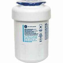 General Electric MWF Refrigerator Water Filter Home Improvement
