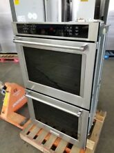 NEW KITCHENAID 30  STAINLESS DBL CONVECT OVEN KODE300ESS   40  OFF  3 499 RETAIL