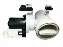 2 3 Days Delivery EAP11757304 Kenmore Elite He2 ONLY  Water Pump  EAP11757304