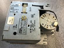 3347766A WHIRLPOOL WASHER TIMER FREE SHIPPING  203