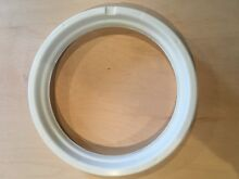 OEM Genuine GE General Electric Hotpoint Washer Basket Balance Ring WH45X152