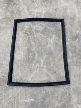 Whirlpool Kenmore Maytag Amana Bottom Freezer Door Gasket Seal WPW10436247