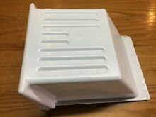 Frigidaire Refrigerator Lower Crisper Pan Drawer 240364501 2403645 Kenmore