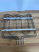 GE Range Lower Oven Broil Element WB44T10095