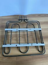Genuine GE Range Stove Oven Broil Element WB44T10096