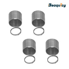 W10400895 Washer Tub Centering Spring  4Pack  Compatible with Whirlpool