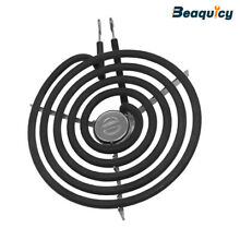 WB30M1 Electric Range Burner Element Small 6 inch 5 Coils for GE Kenmore CH30M1
