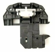 2 3 days delivery Lock Lid for Mabe Washer Dryer laundry AP5270191 PS3496878