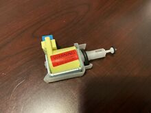 Miele Dishwasher Solenoid