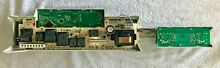 GE Washer Control Board 175D4490G014  P GE 131