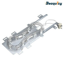 8544771 Dryer Heating Element Replacement Part for Whirlpool Kenmore by Beaquicy